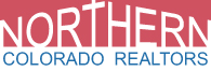 Northern Colorado Realtors
